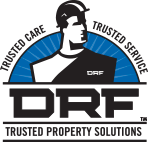 Trusted Care Trusted Service - DRF Trusted Property Solutions